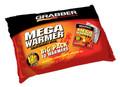 Grabber MWES10 Mega Hand Warmer - 12Hr 10 Pack - MWES10