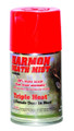 Harmon CC-H-TH-DM Aerosols Scents - 6oz Triple Heat Death Mist - CC-H-TH-DM