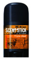 Harmon CC-H-TH-SS Scent Stick - Triple Heat Roll-On - CC-H-TH-SS