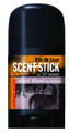 Harmon CC-H-HBW-SS Scent Stk Herd - Blend Whitetail Roll-On - CC-H-HBW-SS