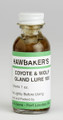 Hawbakers LB4 Coyote & Wolf 100 - Lure, 1oz - LB4