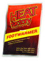 Heat Factory 19483 Foot Warmer 3Pk - 19483