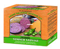 Hi Mountain 00031 Jalapeno Summer - Sausage Making Kit - 31