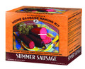 Hi Mountain 032 Original Summer - Sausage Kit Sausage Making Kit - 32