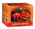 Hi Mountain 033 German Sausage Kit - Sausage Making Kit - 33