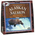 Hi Mountain 006 Brine Mix Alaskan - Salmon - 6