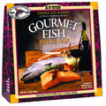Hi Mountain 029 Brine Mix Gourmet - Fish - 29