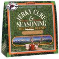 Hi Mountain 003 Hickory Jerky Cure - Jerky Cure - 3