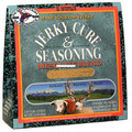 Hi Mountain 002 Mesquite Jerky Cure - 2