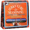Hi Mountain 036 Mandarin Teryiaki - Jerky Cure - 36