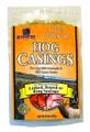 Hi-Country 4200 Natural Hog Casings - 8oz - 4200