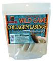 Hi-Country 4210 Collagen Casins 21mm - 4210