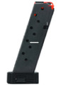 Hi-Point CLP40P 4095 Magazine 40 - S&W For 40 S&W/P 10Rd - CLP40P