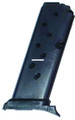 Hi-Point CLP9-C CLP9C/380 Magazine - 380 9mm Compact Pistol 8Rd - CLP9-C