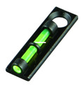 Hi-Viz FL2005-G Flame Sight Green - Replaces Bead Fits All Shotguns - FL2005-G