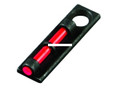 Hi-Viz FL2005-R Flame Sight Red - Replaces Bead Fits All Shotguns - FL2005-R