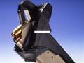 HKS 451 Speedloader Fit Ruger P90 - S&W Single Stack 40 45 - 451