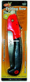 "HME FS-1 Folding Saw 7"" - FS-1"