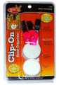 HME COSD Clip-On Scent Dispenser 3Pk - COSD