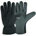 Hot Shot 00-500C-L Mens 2.0mm Full - Finger Neoprene Fishing Glove - 00-500C-L
