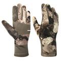 Hot Shot 0C-289C-L Mens Oterra - Unlined Stretch Fleece Touch Glove - 0C-289C-L