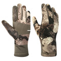 Hot Shot 0C-289C-X Mens Oterra - Unlined Stretch Fleece Touch Glove - 0C-289C-X