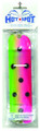 "Hot Spot 714 8"" Great Lakes Series - Flasher Flasher, Watermelon - 714"