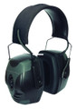 Howard Leight R-01902 Impact Pro - Electronic Earmuff - R-01902