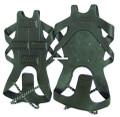 HT SGC-3XL Sure Grip Coil Ice - Cleats X-Large Fits Size 12+ - SGC-3XL