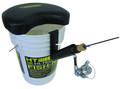 HT BBRH-1 Bucket Master Bucket Rod - Holder - BBRH-1