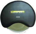 HT BKS-1 Padded Bucket Seat Fits - 5-6 Gallon Pails - BKS-1