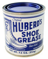 Huberd HSG Shoe Grease 7.5oz - HSG
