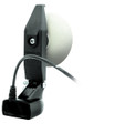 Humminbird XPT-9-20-T Portable - Transducer, Single or Dual Beam - XPT-9-20-T