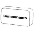 Humminbird UC-H7 Helix 7 Unit Cover - UC-H7