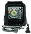 Humminbird 407040-1 ICE-55 Ice - System, 6-Color Flasher w/Digital - 407040-1