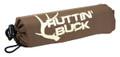 Hunters Specialties 00181 Ruttin' - Buck Rattling Bag - 181