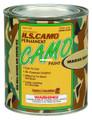 Hunters Specialties 00360 Camo - Paint Quart Marsh Grass - 360