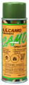 Hunters Specialties 00324 Permanent - Camo Spray Paint 16oz Olive Drab - 324