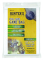 "Hunters Specialties 01237 Full Size - Game Dressing Bag 40"" x 72"" - 1237"