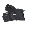 Ice Armor 10368 Extreme Glove - Med - 10368