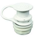 Igloo 24010 Drain Plug White - 24010