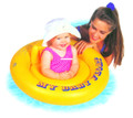"Intex 59574EP My Baby Float 27"" - 59574EP"
