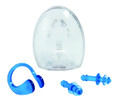 Intex 55609 Ear Plug/Nose Clip - Combo Set - 55609