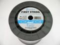 Izorline 002575 First String Bulk - Mono Line 60Lb Blue 1Kg - 2575