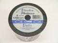 Izorline 005286 Platinum Co-Polymer - Mono Line 8Lb Green 1/4Lb Bulk - 5286