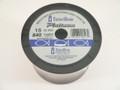 Izorline 005132 Platinum Co-Polymer - Mono Line 15Lb Green 1/4Lb Bulk - 5132