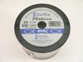 Izorline 005156 Platinum Co-Polymer - Mono Line 25Lb Green 1/4Lb Bulk - 5156