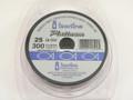 Izorline 005095 Platinum Co-Polymer - Mono Line 25Lb 300Yds Green - 5095