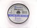 Izorline 005040 Platinum Co-Polymer - Mono Line 8Lb 300Yds Green - 5040