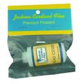 Jackson Cardinal BHC Head Cement - BHC